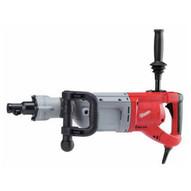 Milwaukee 5337-21 3/4 In. Hex Demolition Hammer-1