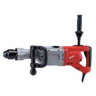 Milwaukee 5339-21 Sds-max Demolition Hammer-1
