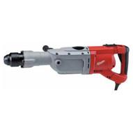 Milwaukee 5342-21 2 Sds-max Rotary Hammer-1