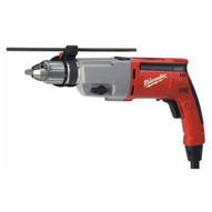 Milwaukee 5387-20 1/2 In. Dual Speed Hammer-drill-1