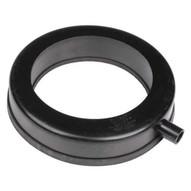 Husqvarna 541402590 Slurry vacuum ring - 10 bit capacity-1