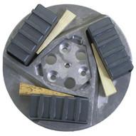 Husqvarna 542751320 Gb-10 Hard Concrete Exposed Aggregate-1