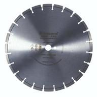 Husqvarna 542755555 High Pro Cured 24 (600) X .165-1