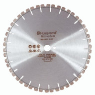 Husqvarna 542755657 Millenium F410E - 20 (508) x .140 Silent Core Electric Saw Blade-1