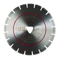 Husqvarna 542757410 Flx Red Flx14-3000pv - 14 (350) X .120 Blade For Softsoff-cut 5000 Saws-4