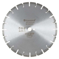 """""""Husqvarna 542759328 Professional F770a (a1)"""