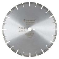 """""""Husqvarna 542759370 Professional F780a (a2)"""