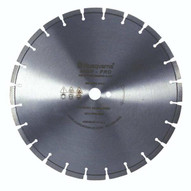Husqvarna 542767258 High Pro Aol 30 (762) X .165-1