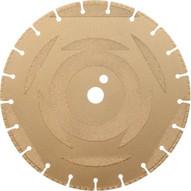 Husqvarna 542776407 DI5 - 12 (305) x .125 For Ductile Iron-1