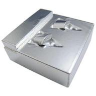 Husqvarna 543086609 Piranah Pcd G14xx Aggressive Removal Of Hard-to-remove Coatings-1