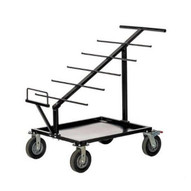 Southwire Ww-535 Wire Wagon 535 - Large Capacity Wire Cart-2