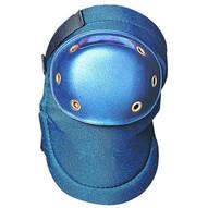 Occunomix 125 Hard Plastic Cap Knee Pads-1