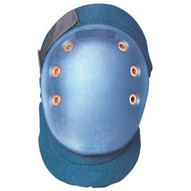 Occunomix 126 Rubber Cap Knee Pads-1