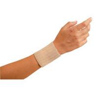 Occunomix 310-158 Reg Wrist Assist/occunom: Beig-1