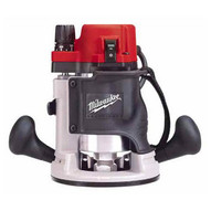 Milwaukee 5615-20 1-3/4 Max Hp Bodygrip Router-1