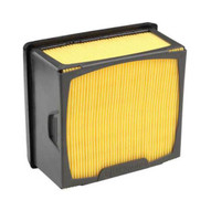 Husqvarna 574362302 OEM Air Filter For K770 Saw-1