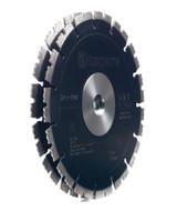 Husqvarna 576778401 EL10CnB Cut-n-Break Blade Set (MOST POPULAR)-1