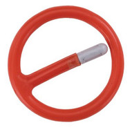 Proto RR07523 3/4 Drive Retaining Ring 1-7/16 Groove-1