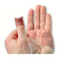 Pac-Kit 1-010 Fingertip Bandages-1
