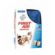 Acme United 90166 Soft Sided First Aid Kit: 95 Pieces (12 EA)-1
