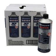 Husqvarna XP 2-Stroke Pre-Mixed Fuel 50:1 (6 Pack)-2