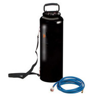 Husqvarna T150B 4 Gallon Metal Water Tank-1