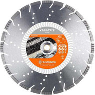 Husqvarna 585580804 Vari-cut Plus 20 (450) X .140-1