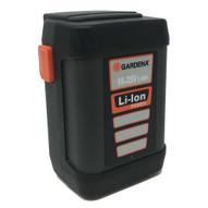 Husqvarna 589326102 Battery Charger For WT15-2