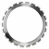 Husqvarna 589648101 R1410 Ring Saw Bladefast Cutting In Steel Reinforced Concrete-1