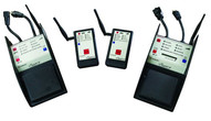 Southwire Tss-01 Triggers Wireless Safety Switch System-1