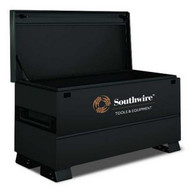 Southwire CC482423 Compact Chest-1