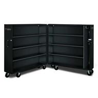Southwire CB603065 Bi-fold Clamshell Cabinet-1