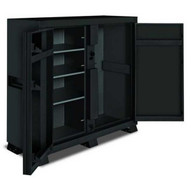 Southwire CB602460 Two Door Cabinet-1