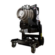 Southwire Pb2000 Bendmax Power Bender 34-2 Rigidimc And Emt Conduit-1