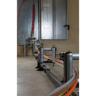 Southwire Cgs-01 Simpull Cable Guide System-1