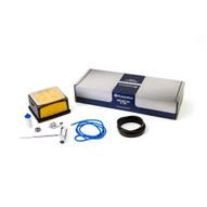 Husqvarna 599156501 ServiceRebuild Kit for K770 Saw-1
