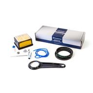 Husqvarna 599156502 ServiceRebuild Kit for K760 Cut-n-Break Saw-1