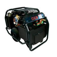 ICS P95 18 hp (13.5 kW) Powerpack-1