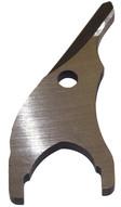 Kett 60-21 18 Gauge Double Cut Shear Center Blade-1