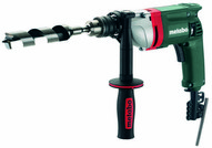 Metabo Be 75-16 (600580420) Drill-1