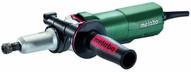 Metabo Gep 950 G Plus (600627420) Die Grinder-1