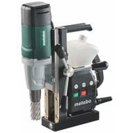 Metabo Mag 32 (600635620) Magnetic Core Drill-1