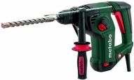 Metabo Khe 3250 (600637420) 1 14'' Combination Hammer-1