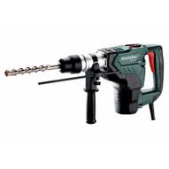 Metabo Khe 5-40 1.6'' Combination Hammer-1