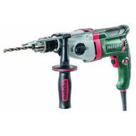 Metabo Sbe 850-2 (600782620) Hammer Drill-1