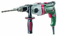 Metabo Sbev 1000-2 (600783620) Hammer Drill-1