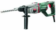 Metabo Khe D-26 (601109420) 1'' Combination Hammer-1