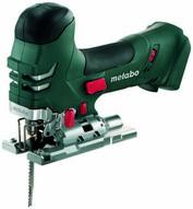 Metabo Sta 18 Ltx 140 (601405890) Cordless Jigsaw-1