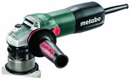 Metabo Kfm 9-3 Rf (601751750) Bevelling Tool-1