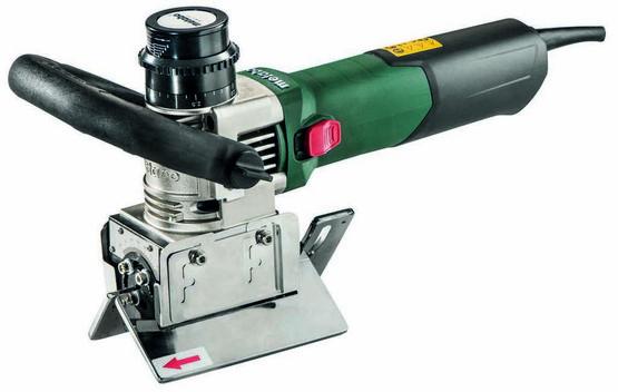 Metabo Kfm 15-10 F (601752620) Bevelling Tool-1
